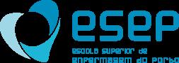 ESEP Investigação e Desenvolvimento