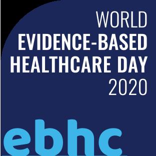 WORLD EBHC DAY