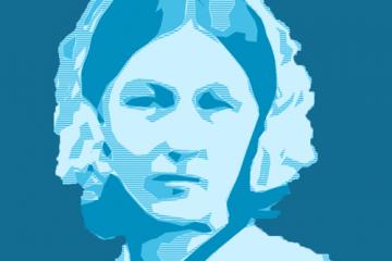 Florence Nightingale ESEP