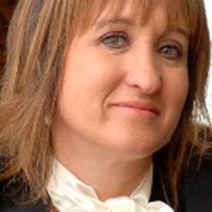 Margarida Filipe