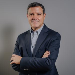 Luís Carvalho