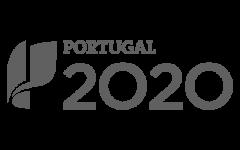 Portugal 2020 esep