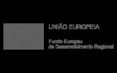 Fundo Europeu ESEP